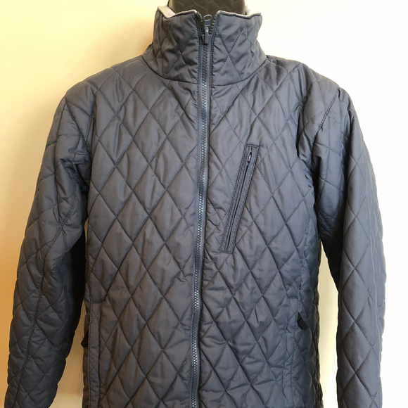 Columbia Jackets & Blazers - Columbia Shell Winter Ski Jacket Snow Coat Shell